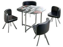 table ronde et chaises table ronde avec chaise table cuisine avec chaises table cuisine
