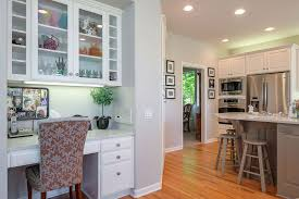 Kitchens Decorating Ideas by Kitchen Decor Ideas In Home For Modern At Decorating Awesome