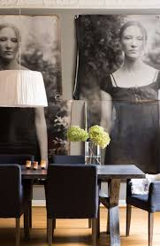 Esszimmerstuhl T Kis 10 Best Home Far Away Dining Room Images On Pinterest Chairs