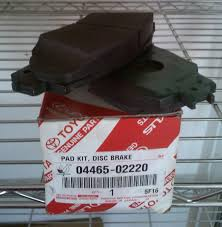 lexus rx300 brake pads and rotors toy lex stores nig ltd product categories brake pads page 2