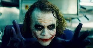 Joker Meme Generator - joker meme blank template imgflip