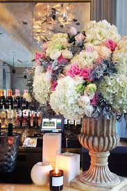 florists in bespoke florists in singapore travelshopa guides