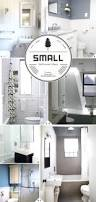 Small Bathroom Idea Small Bathroom Ideas To Make This Cozy Space Look Bigger