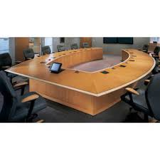Modular Conference Table Meeting Tables In Chennai Tamil Nadu Manufacturers Suppliers
