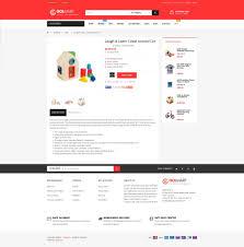 lexus golmart creative opencart theme by themelexus themeforest