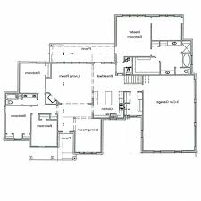uncategorized architectural designs house plans uncategorizeds