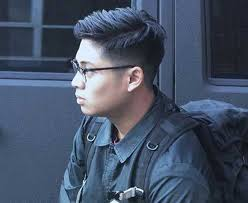 asian men haircuts together with black male haircut 2017 best 25 asian guy hairstyles ideas on pinterest asian hair