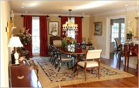ethan allen dining room sets ethan allen dining room dining room table popular with picture of