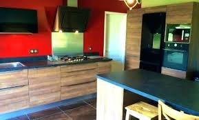 peinture leroy merlin cuisine meuble cuisine bricorama bricorama cuisine equipee bricorama meuble