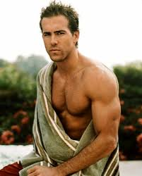 ryan reynolds okay i know i have pins of him already but omg