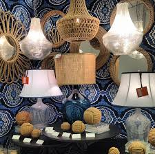 Home Decor Show July 2013 Tuvalu Home