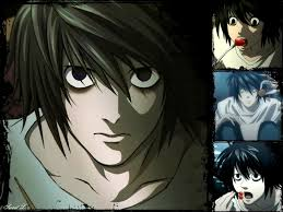 death note image l wallpapers death note 8618195 1024 768 jpg death note
