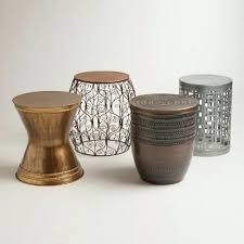 world market bar cabinet world market bar cabinet medium size of bar stools stools aluminum