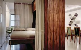 Horizontal Murphy Beds Horizontal Murphy Bed Bedroom Modern With Bed Bedding Chair
