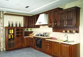 teak wood kitchen cabinets 2015 welbom antique modular teak wood kitchen cabinet buy teak
