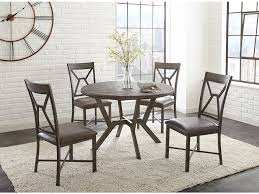 Steve Silver Dining Room Furniture Steve Silver Dining Room Alamo Dining Table Al450t Goffena
