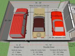 Rochester Overhead Door by Door How To Measure Garage Door Torsion Spring How To Measure