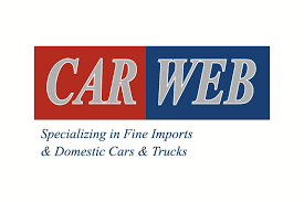 car web fredericksburg va read consumer reviews browse used