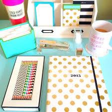 kate spade desk clock kate spade desk accessories spade desk accessories vanity kate spade