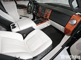 Ford F350 Truck Seat Covers - 2011 ford f 350 black mamba dually truckin u0027 magazine truck