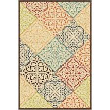 Jute Outdoor Rugs Jute Outdoor Rugs Rugs The Home Depot