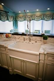Nj Kitchen Cabinets 100 Kitchen Cabinets New Jersey Coastal Elegant Kitchen