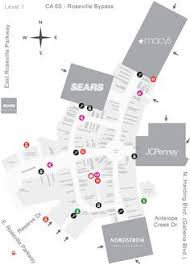 westfield mall map westfield annapolis mall map uptowncritters