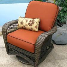 Glider Patio Furniture Outdoor Furniture Rocker Glider Patio Furniture Rockers Gliders