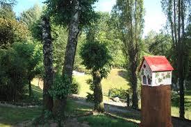 chambre d hotes lourdes jean yves claris sauvage chambre d hôtes la demeure aux pins suite