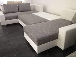 sofa g nstig kaufen die besten 25 sofa günstig kaufen ideen auf sofa