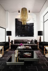 Home Design Courses Sydney Greg Natale Sydney Interior Designers