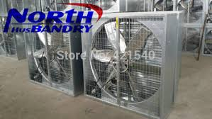 ventilation fans for greenhouses cheap greenhouse exhaust fan find greenhouse exhaust fan deals on