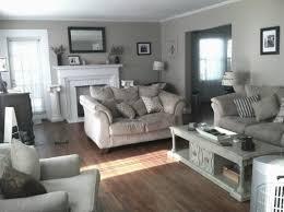 beige living room pictures aecagra org