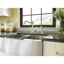 moen kitchen faucet handle u2013 imindmap us