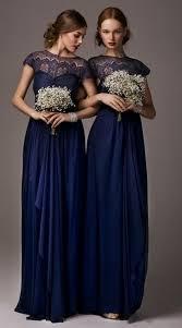 55 elegant navy and gold wedding ideas happywedd com blue and