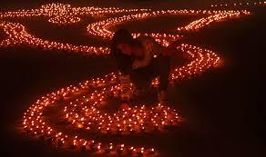 diwali festival of light travelagency