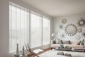 Home Decorators Collection Premium Faux Wood Blinds Blinds Jax Fl Business For Curtains Decoration