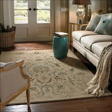 kitchen rug ideas furniture wonderful farmhouse style kitchen rugs fixer