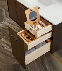 Knife Storage Ideas by Apron Front Sink Innovative Haven Divide Undermount Farmhouse Cast