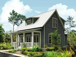 house plans with porches on front and back best small house plans with porches jburgh homes