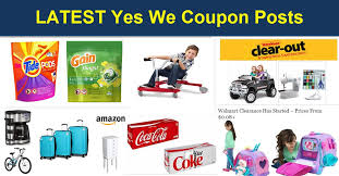 cupom black friday amazon yes we coupon saving you money online and in the store u2014 deals