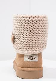 ugg sale sparkle ugg footwear store ugg shaina boots chestnut