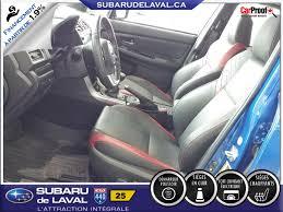 subaru sti 2016 engine used subaru impreza wrx sti for sale pre owned subaru impreza