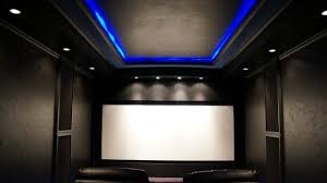home theater design nashville tn small theater build threads page 10 avs forum home theater