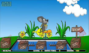 mario apk mario mouse for android free at apk here store apkhere mobi