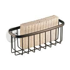 Bench Centers Kitchen Sink Centers Kitchen Accessories Interdesign