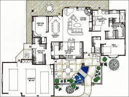 Make Floor Plan Create Floor Plan Online Tags 150 Sensational Floor Plan Maker