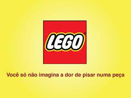 Meme Slogans - slogans reais 7 meme by michaeltnt memedroid