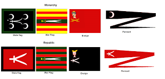 Ottoman Empire Flags Sam S Flags Empire Total War Flags