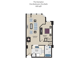 One Bedroom Townhomes For Rent by Huntington Va Condos For Rent Apartment Rentals Condo Com